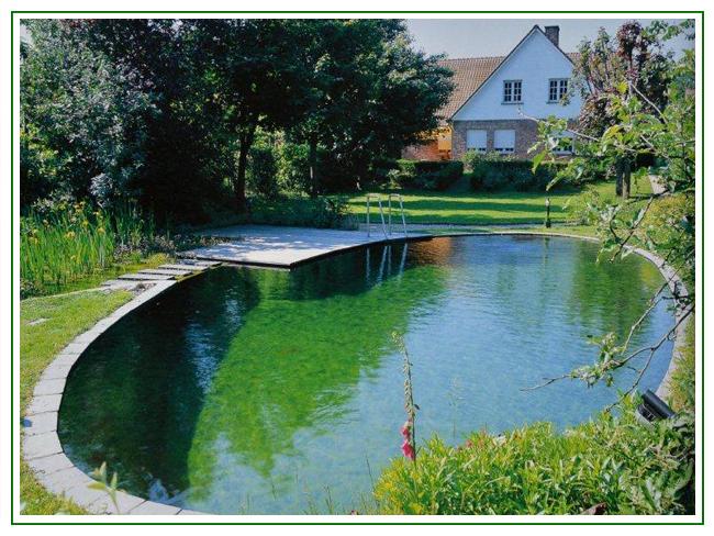 biolaghi biopiscine laghi artificiali castelli